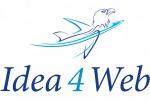 Idea4Web