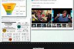 Группа студии создания сайтов и Landing Page