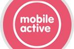 Мобильный актив