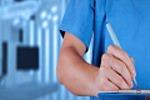 Уникальный метод лечения заболеваний мочеполовой системы