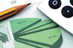 Преимущества финансовых отчетов, подготовленных с помощью МСФО