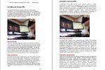 En-Ru Архитектурная визуализация в реальном времени