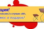 satti.ru