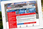 Фирменный интернет-магазин Liqui Moly