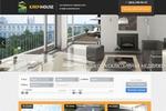 KeyHouse - Агенство недвижимости