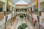 Программа аудиовещания в торговых центрах