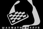 Логотип шахматного клуба