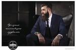 Маркетинг-Кит TopgGun barbershop