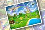 Сказочный Ларец (детская игра)
