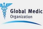 SEO-копирайт на медицинскую тематику (лечение в Израиле)
