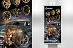 ICON - Автомобильные диски