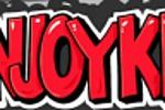 Вокал для ролика enjoykin.com