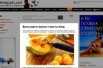 Дыня: рецепты вкусных и простых блюд