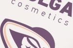 Дизайн серии косметических средств