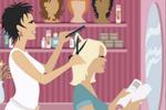 Комплексный маркетинг и раскрутка бизнеса: салон красоты