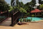 Рекламный ролик отеля East Sea Resort