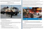179 спасательный центр МЧС РФ