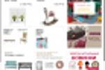 Интернет магазин на shopscript с бонусами