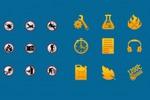 Иконки для  сайта2