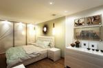 2-х комнатная квартира в Москве