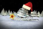 Beautiful Christmas Day