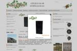 интернет-магазин - блог о Карелии, карельских сувенирах