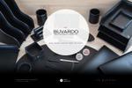 Buvardo Exclusive quality collection