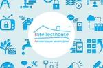 Статьи и иконки для сайта компании Intellect House