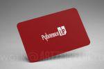 Логотип журнала о красивой жизни (Липецк)