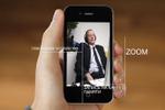 Рекламный ролик для Компании Zodiak Video (www.zodiakvideo.ru)