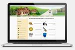 Интернет-магазин строительного и садового инвентаря
