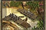 holy vilage battlefield