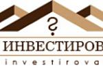 """Логотип для сайта """"Как инвестировать?"""""""