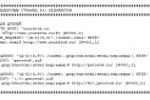 Правила Rewrite Apache Petovod 5