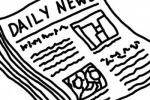 Сайт новостник