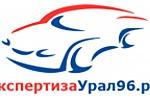 Экспертиза Урала