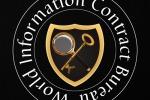 Логотип Детективного Агентства