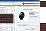 Ebay analyzer