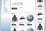 Магазин Joomla 2.5 + virtuemart 2