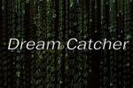 Матрица в Dream Catcher (демо)