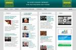Международная Хельсинская Ассоциация по правам человека