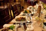 LP Новогодних акций ресторана