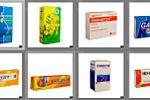 фотосъемка лекарств для сайта аптеки