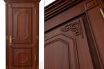 Моделирование и визуализация интерьера, предметов интерьера.
