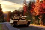 Моделирование гражданской и военной техники.