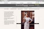 Интернет-магазин для оптовиков + информационный сайт