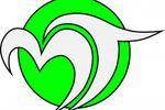 Разработка логотипа МедиаТас