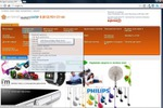 Интернет-магазин soger