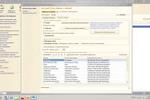 Настройка выгрузки данных из 1С Управления торговлей 11 в Bitrix