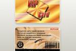пластиковая вип карта на скидку-01